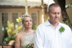 Ritz_Carlton_Kapalua_Wedding_Maui_Photographer_Mieko_Photography_003