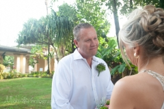 Ritz_Carlton_Kapalua_Wedding_Maui_Photographer_Mieko_Photography_004
