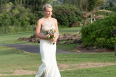 Ritz_Carlton_Kapalua_Wedding_Maui_Photographer_Mieko_Photography_007