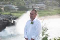 Ritz_Carlton_Kapalua_Wedding_Maui_Photographer_Mieko_Photography_008