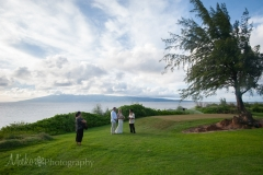 Ritz_Carlton_Kapalua_Wedding_Maui_Photographer_Mieko_Photography_009