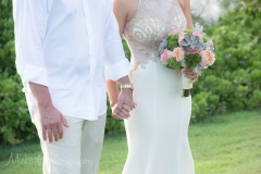 Ritz_Carlton_Kapalua_Wedding_Maui_Photographer_Mieko_Photography_010