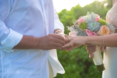Ritz_Carlton_Kapalua_Wedding_Maui_Photographer_Mieko_Photography_015