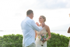 Ritz_Carlton_Kapalua_Wedding_Maui_Photographer_Mieko_Photography_018