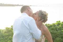 Ritz_Carlton_Kapalua_Wedding_Maui_Photographer_Mieko_Photography_019