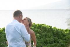 Ritz_Carlton_Kapalua_Wedding_Maui_Photographer_Mieko_Photography_020