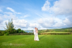 Ritz_Carlton_Kapalua_Wedding_Maui_Photographer_Mieko_Photography_021