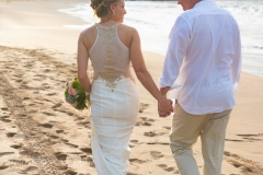 Ritz_Carlton_Kapalua_Wedding_Maui_Photographer_Mieko_Photography_024