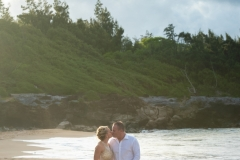Ritz_Carlton_Kapalua_Wedding_Maui_Photographer_Mieko_Photography_026