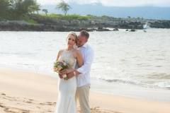 Ritz_Carlton_Kapalua_Wedding_Maui_Photographer_Mieko_Photography_027