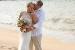 Ritz_Carlton_Kapalua_Wedding_Maui_Photographer_Mieko_Photography_028