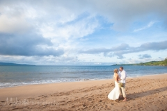 Ritz_Carlton_Kapalua_Wedding_Maui_Photographer_Mieko_Photography_029