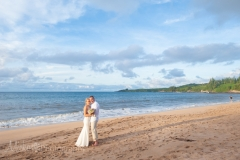 Ritz_Carlton_Kapalua_Wedding_Maui_Photographer_Mieko_Photography_030
