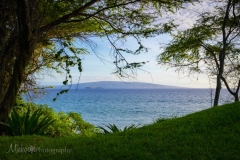 Maui Wailea Wedding Photographer Mieko Horikoshi Mokapu Beach 018