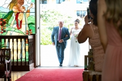 GrandWaileaWedding_Maui_Photographer_Mieko_Photography_014