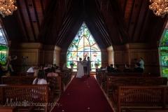 GrandWaileaWedding_Maui_Photographer_Mieko_Photography_018