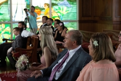 GrandWaileaWedding_Maui_Photographer_Mieko_Photography_021