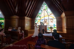 GrandWaileaWedding_Maui_Photographer_Mieko_Photography_031
