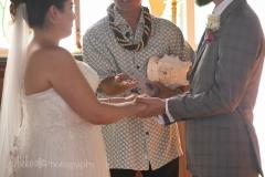 GrandWaileaWedding_Maui_Photographer_Mieko_Photography_032