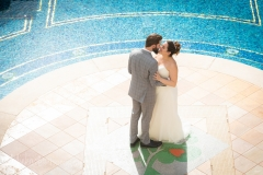 GrandWaileaWedding_Maui_Photographer_Mieko_Photography_049