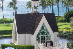 GrandWaileaWedding_Maui_Photographer_Mieko_Photography_051