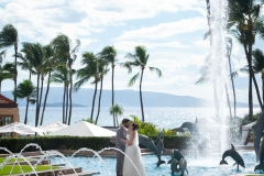 GrandWaileaWedding_Maui_Photographer_Mieko_Photography_052