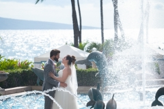 GrandWaileaWedding_Maui_Photographer_Mieko_Photography_053