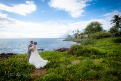 GrandWaileaWedding_Maui_Photographer_Mieko_Photography_054
