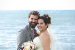GrandWaileaWedding_Maui_Photographer_Mieko_Photography_055