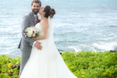 GrandWaileaWedding_Maui_Photographer_Mieko_Photography_056