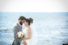 GrandWaileaWedding_Maui_Photographer_Mieko_Photography_057