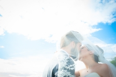 GrandWaileaWedding_Maui_Photographer_Mieko_Photography_058