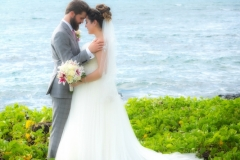 GrandWaileaWedding_Maui_Photographer_Mieko_Photography_059
