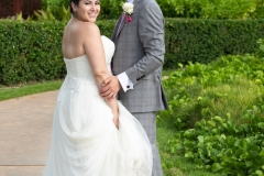 GrandWaileaWedding_Maui_Photographer_Mieko_Photography_060