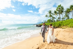 GrandWaileaWedding_Maui_Photographer_Mieko_Photography_061