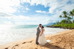 GrandWaileaWedding_Maui_Photographer_Mieko_Photography_062