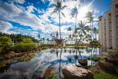 GrandWaileaWedding_Maui_Photographer_Mieko_Photography_063