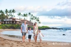 Maui Family Photo Mieko 005