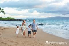 Maui Family Photo Mieko 006
