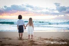 Maui Family Photo Mieko 014
