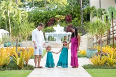 Four_Seasons_Wailea_Maui_Family_Portrait_Mieko_Photography002