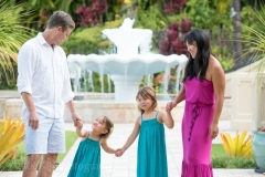 Four_Seasons_Wailea_Maui_Family_Portrait_Mieko_Photography003