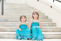 Four_Seasons_Wailea_Maui_Family_Portrait_Mieko_Photography004