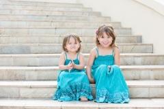 Four_Seasons_Wailea_Maui_Family_Portrait_Mieko_Photography006