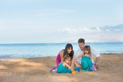 Four_Seasons_Wailea_Maui_Family_Portrait_Mieko_Photography010