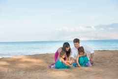Four_Seasons_Wailea_Maui_Family_Portrait_Mieko_Photography011