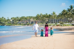 Four_Seasons_Wailea_Maui_Family_Portrait_Mieko_Photography014
