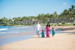 Four_Seasons_Wailea_Maui_Family_Portrait_Mieko_Photography015