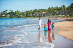 Four_Seasons_Wailea_Maui_Family_Portrait_Mieko_Photography016