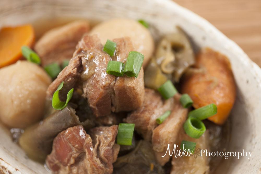 Maui Cuisine - Maui Food Photography - Maui Food Photographer
